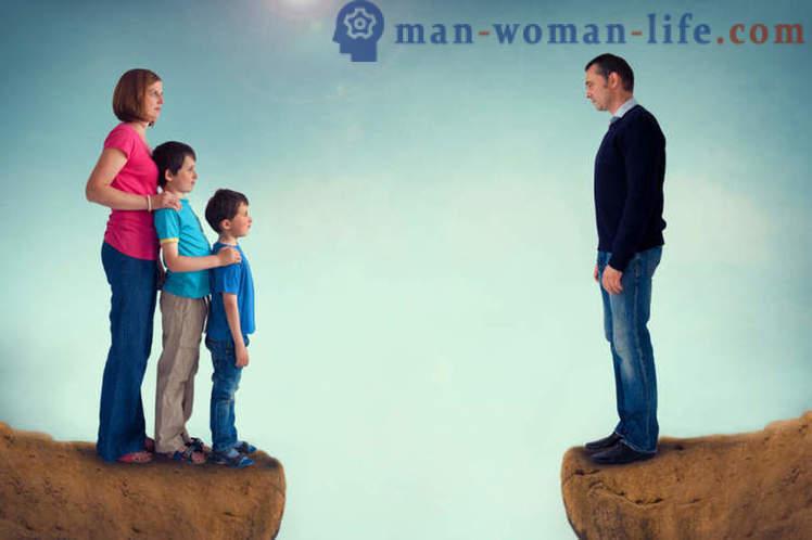 Single madre dating uomo più giovane
