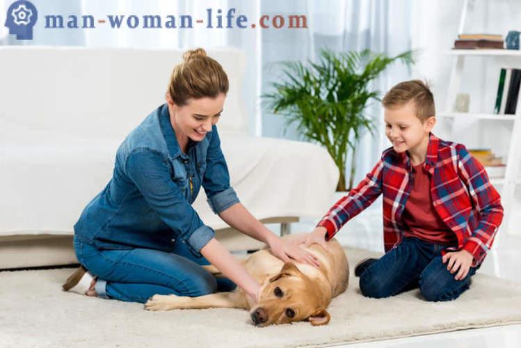 incontri come una mamma single dopo il divorzio datazione Oneonta NY
