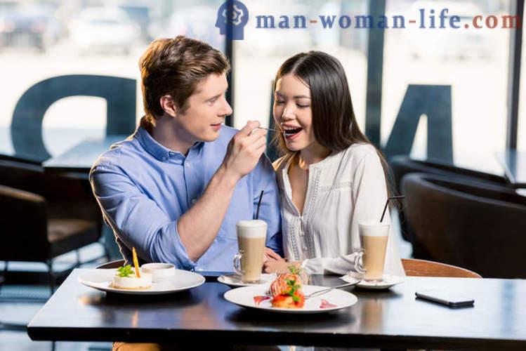 datazione di un ragazzo con problemi di intimità SCMP incontri