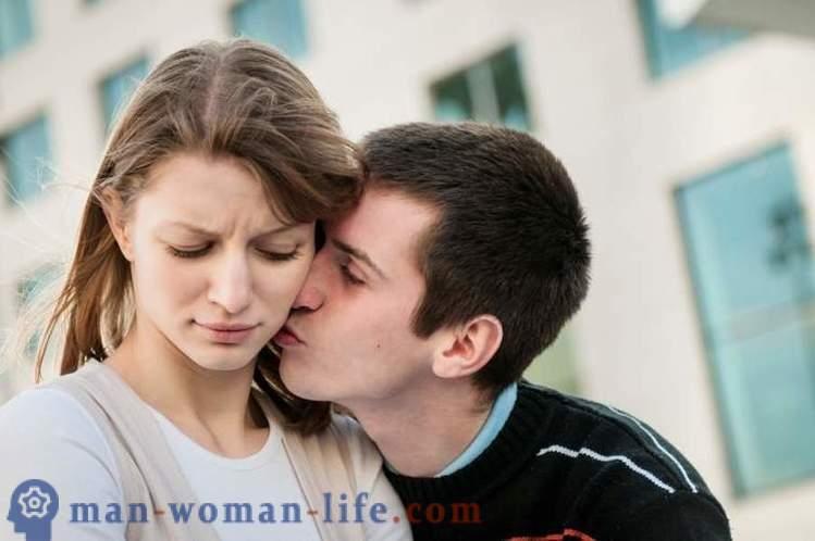 Interrazziale incontri matrimonio articoli