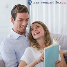 datazione fidanzato con Aspergers consigli di incontri per Single